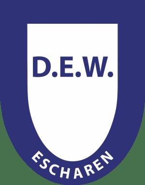 w.s.v. D.E.W. Escharen
